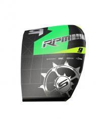 RPM_R_HD