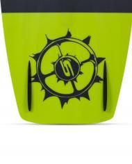 ss_2017_wakeboard_whip_tail
