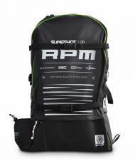 ss_2017_kite_rpm_bag