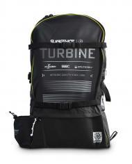 ss_2017_kite_turbine_bag