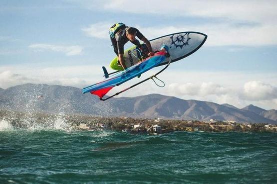 Banner_klein_Windsurf