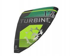 2018_turbine_side2