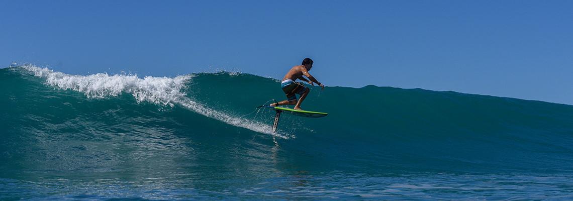 Lifestyle_SurfFoil