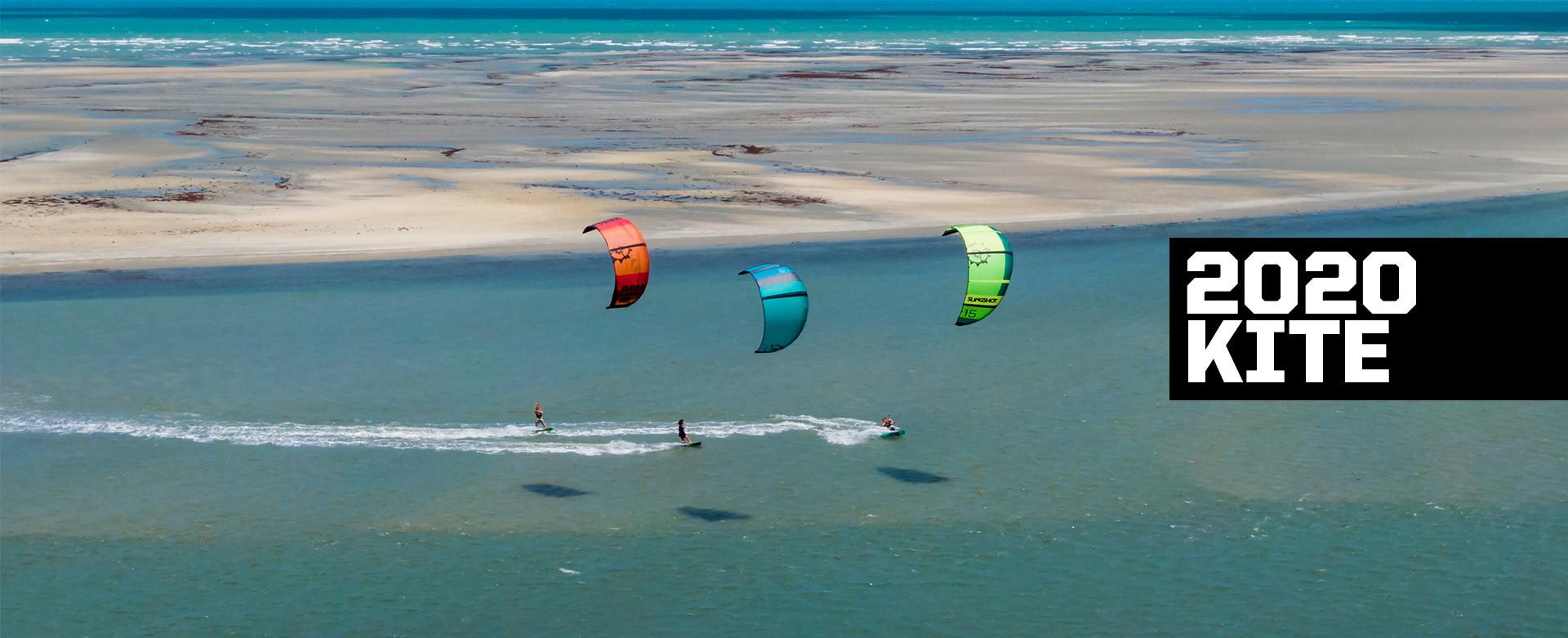 2020-Slider-Kite